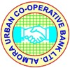 Almora Urban Co-Operative Bank ltd