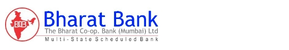 Bharat Cooperative Bank Mumbai Ltd