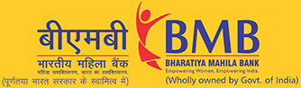 Bharatiya Mahila Bank Ltd
