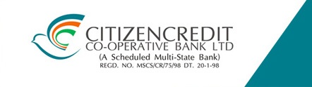 Citizen Credit Cooperative Bank